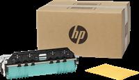 Kit mantenimiento HP B5L09A