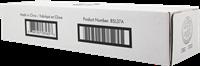 Bote residual de tóner HP B5L37A