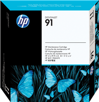 Kit mantenimiento HP C9518A