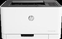Las Impresoras Laser de Color  HP Color Laser 150nw