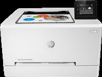 Las Impresoras Laser de Color  HP Color LaserJet Pro M254dw