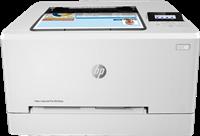 Las Impresoras Laser de Color  HP Color LaserJet Pro M254nw