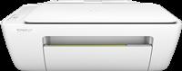 Dipositivo multifunción HP Deskjet 2130