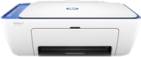 Dispositivo multifunción HP Deskjet 2630