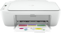 Impresoras multifunción HP DeskJet 2710 All-in-One