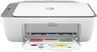 Dispositivo multifunción HP DeskJet 2720 All-in-One