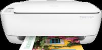 Dipositivo multifunción HP Deskjet 3636