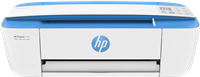 Dipositivo multifunción HP Deskjet 3720