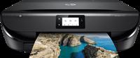 Dipositivo multifunción HP ENVY 5030 All-in-One