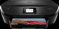 Dipositivo multifunción HP Envy 5540 All-in-One