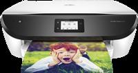 Impresoras multifunción HP Envy Photo 6232 All-in-One