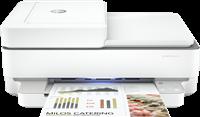 Impresoras multifunción HP ENVY Pro 6430 All-in-One