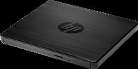 Externes Laufwerk HP F2B56AA