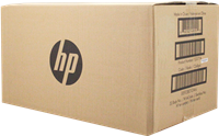 Kit mantenimiento HP F2G77A
