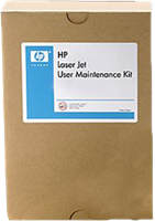 Kit mantenimiento HP L0H25A