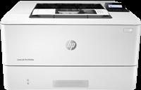Impresoras láser blanco y negro HP LaserJet Pro M304a