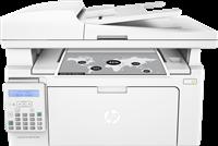 Dipositivo multifunción HP LaserJet Pro MFP M130fn
