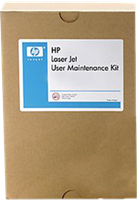 Kit mantenimiento HP P1B92A