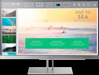 HP Pantalla LED Elite Display E233