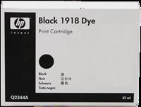 Cartucho de tinta HP SPS