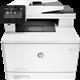 Color LaserJet Pro MFP M377dw