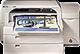 DesignJet Colorpro CAD