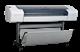 DesignJet T610