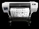 DesignJet T7100