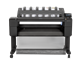 DesignJet T920 PostScript ePrinter