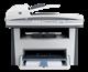 DeskJet 3052