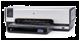 DeskJet 6620