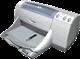 DeskJet 959C