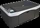 DeskJet F2128