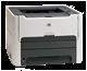 LaserJet 1320NW