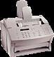 LaserJet 3100