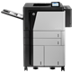 LaserJet Enterprise M806x