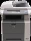 LaserJet M3027mfp
