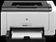 LaserJet Pro CP1025
