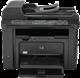 LaserJet Pro M1530
