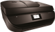 OfficeJet 4650 All-in-One