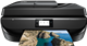 OfficeJet 5220 All-in-One