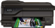 OfficeJet 7612 e-All-in-One