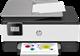 OfficeJet 8014 All-in-One