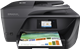 OfficeJet Pro 6960 All-in-One