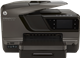 OfficeJet Pro 8600 Plus