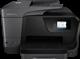 Officejet Pro 8710
