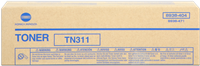 Tóner Konica Minolta 8938-404