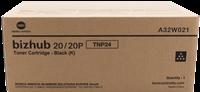 Tóner Konica Minolta A32W021