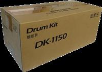 Unidad de tambor Kyocera DK-1150