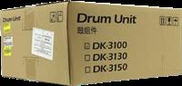 Unidad de tambor Kyocera DK-3100